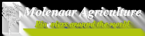 Molenaar Agriculture